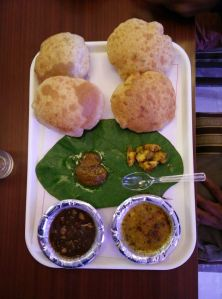 PuriBhhaji