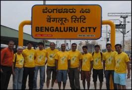 01-Bangalore