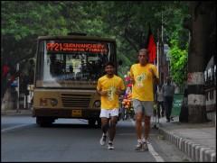 03-Chennai1
