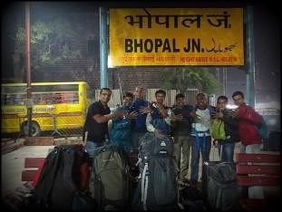 05-Bhopal