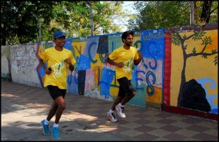 05-Bhopal1