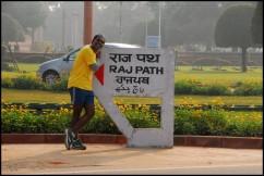 06-Delhi2