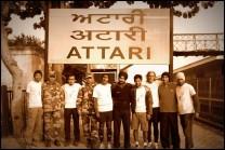 07-Amritsar3
