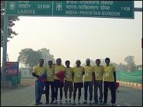 07-Amritsar4