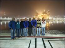 07-Amritsar5