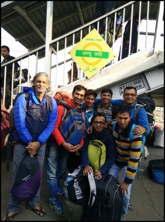 08-Jammu