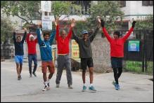 08-Jammu2
