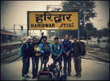 09-Haridwar