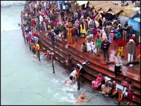 09-Haridwar1