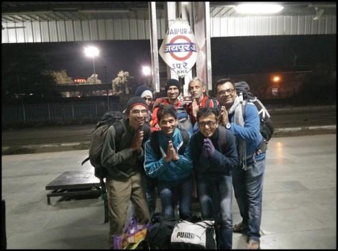 10-Jaipur