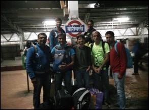 12-Mumbai