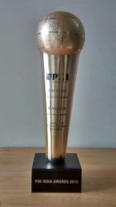 MTR_PMI_trophy