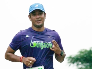 Rajesh Jana